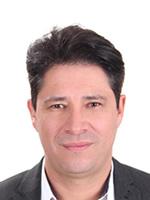 Jorge Mejia Posada