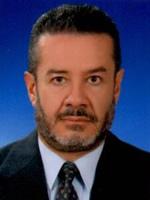 Juan Carlos Lagos Mora