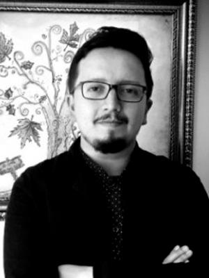 Juan Gabriel Lasso Guerrero
