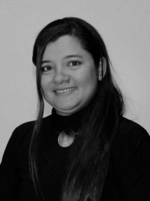 Paula Andrea Murillo Jaramillo