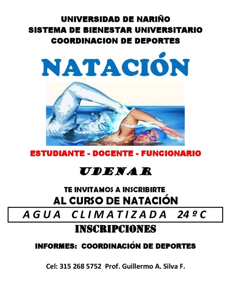 AFICHE-CURSO-NATACION