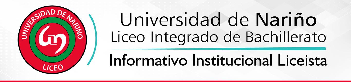 Informativo-LICEO-01