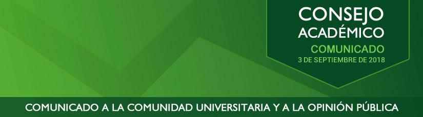 consejo-académico-3-7-2018