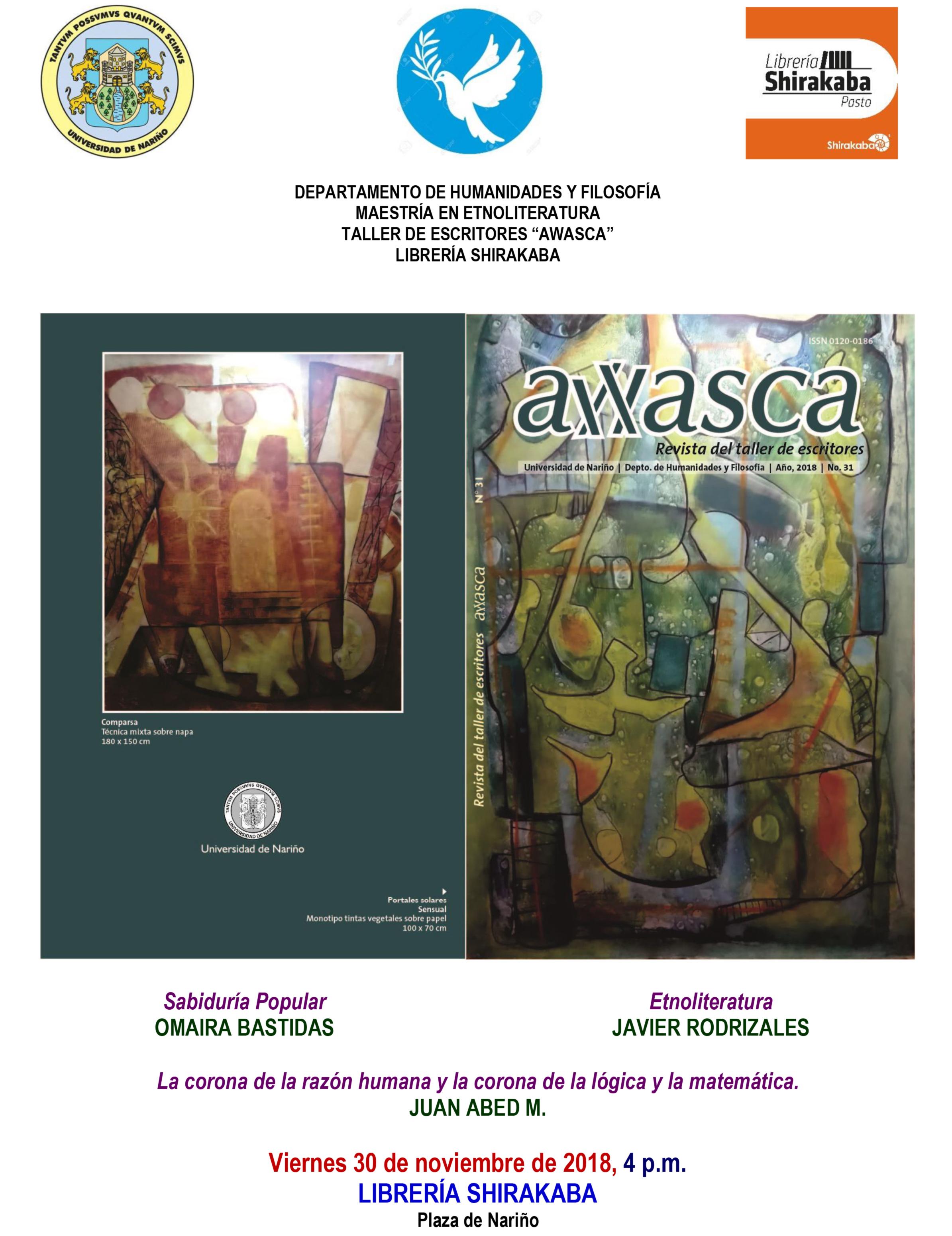 INVITACION-AWASCA31