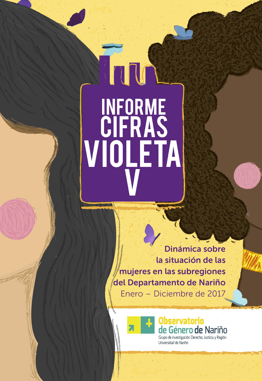 cifras-violeta-v-2