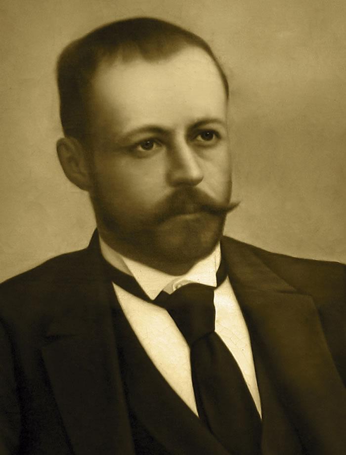 julian-bucheli-ayerbe-gobernador-de-narino