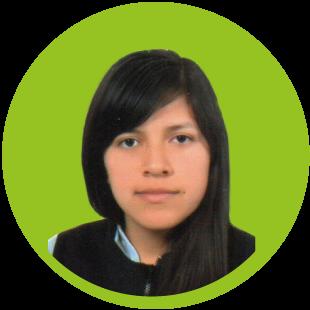 Alejandra-Rosas
