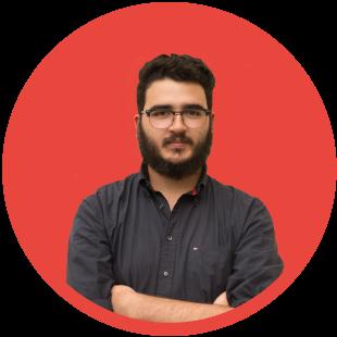 Alejandro-Mora