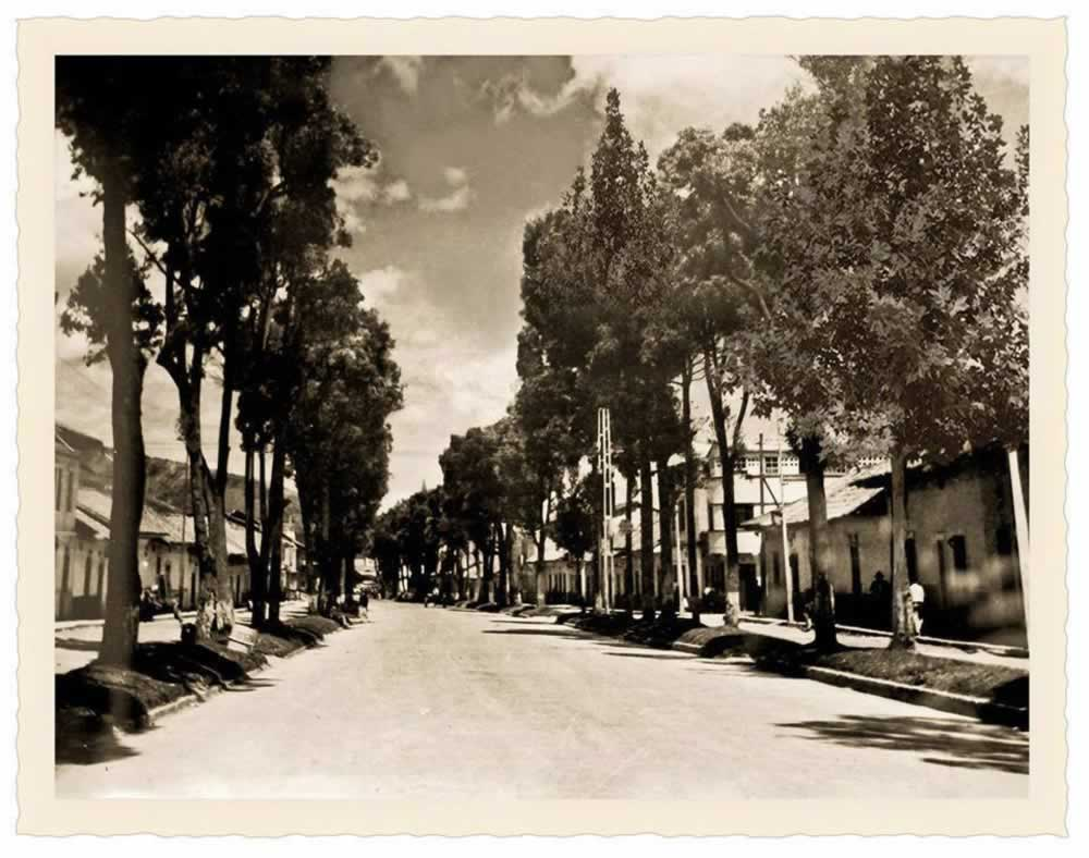 avenida-santander-antigua