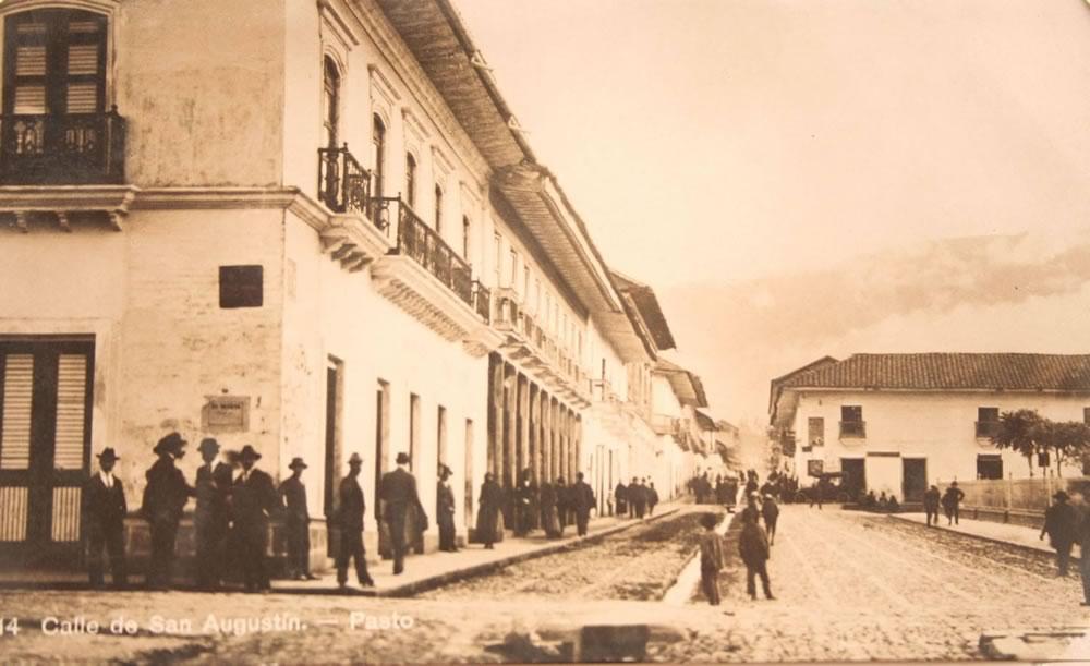 la-Ciudad-de-San-Juan-de-Pasto-Antigua-1000
