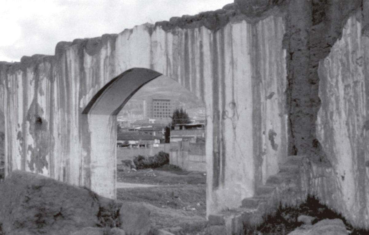 la-ciudad-detras-de-los-muros-udenar-periodico-min