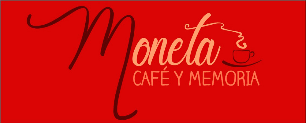 logo-moneta-cafe-y-memoria-udenar-periodico