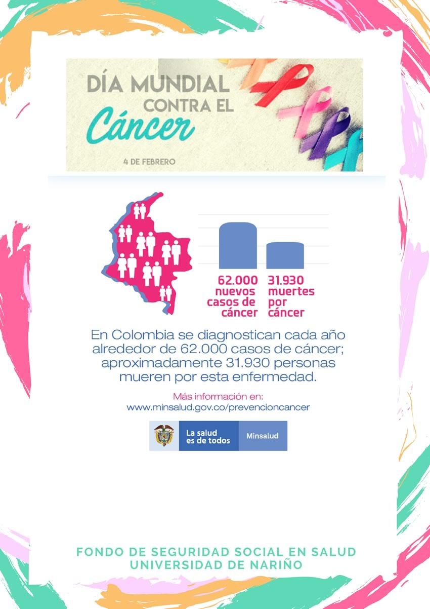 4-febrero-dia-mundial-contra-el-cancer-002
