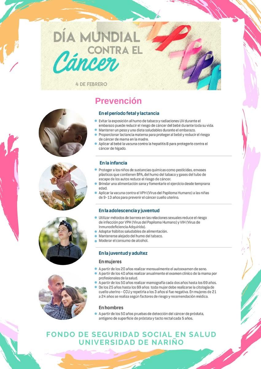 4-febrero-dia-mundial-contra-el-cancer-004