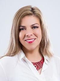 Carolina Mejia Vallejo 3x4