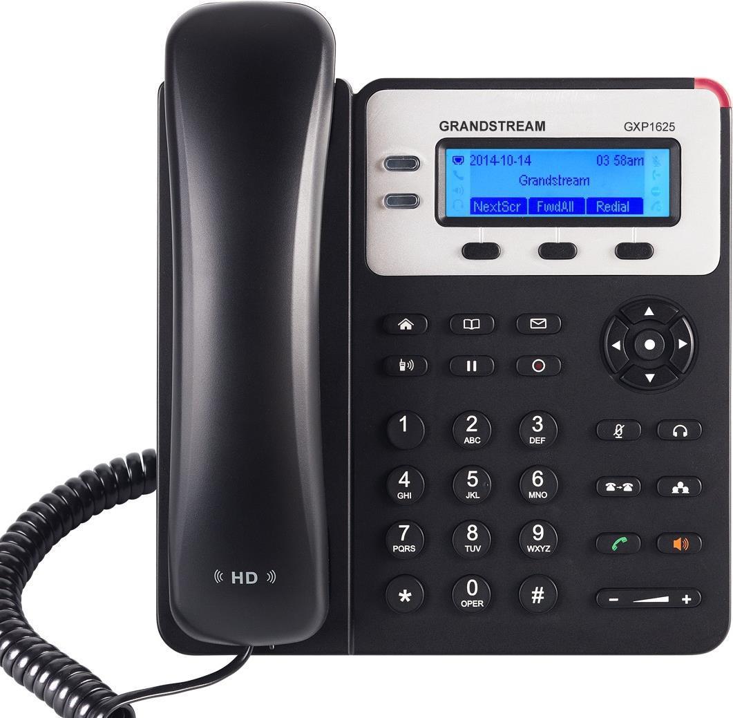 Telefono GrandStream