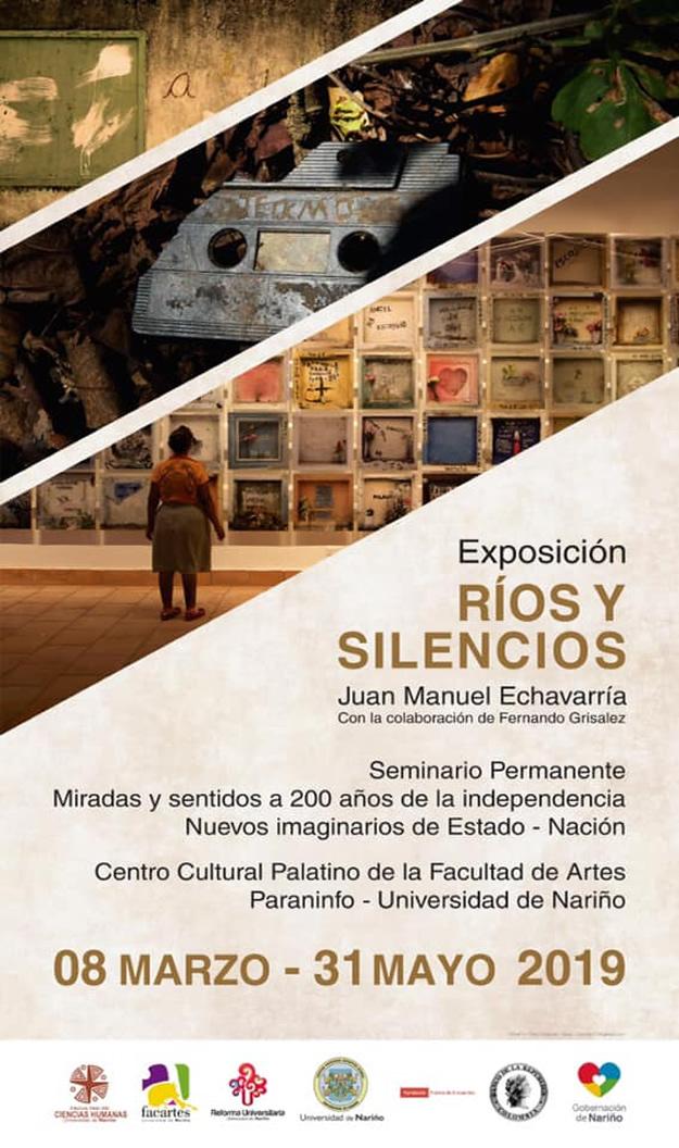 afiche-expo-rios