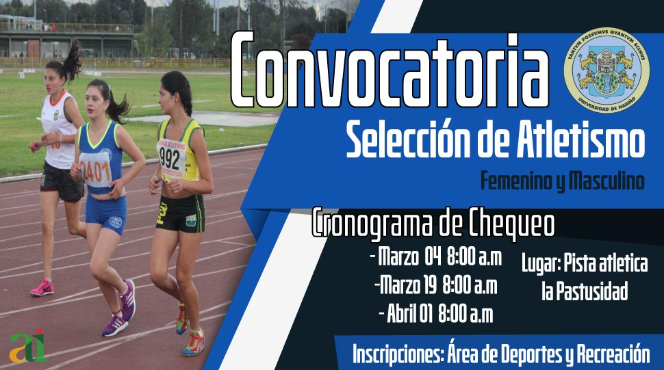 convocatoria-atletismo