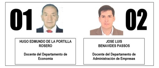 foro-candidatos-2015