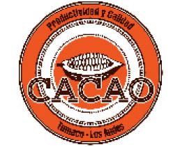 logo-cacao