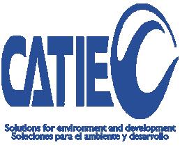 logo-catie