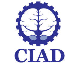 logo-ciad