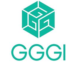 logo-gggi