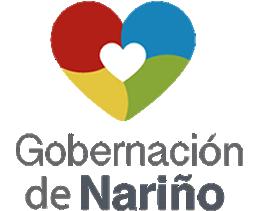logo-gobernacion