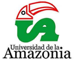 logo-uamazonia