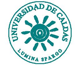 logo-ucaldas
