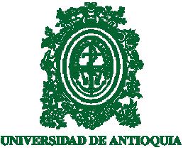 logo-udea
