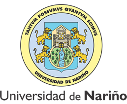 logo-udenar