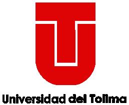 logo-utolima