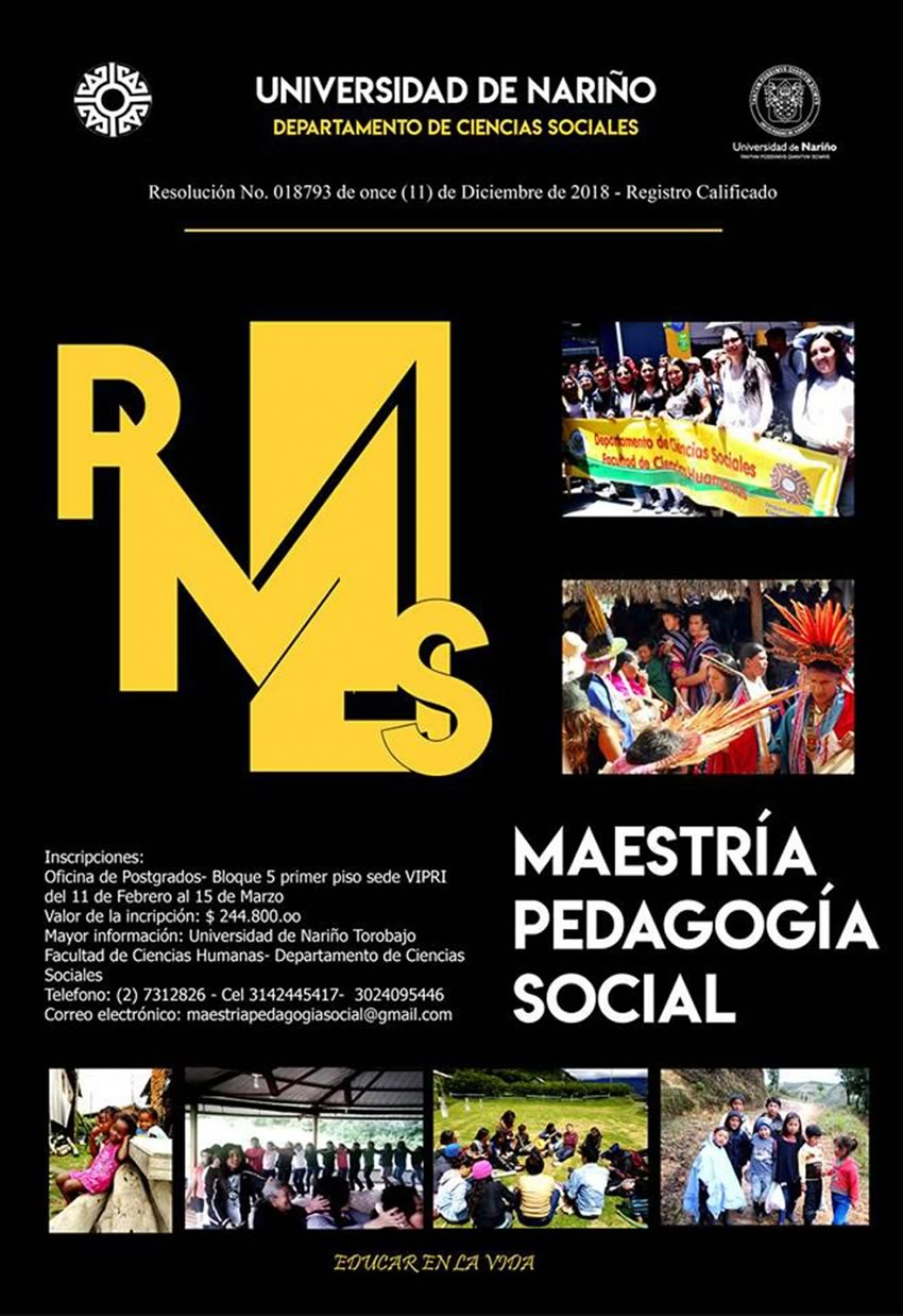 maestrIa-en-pedagogia-social