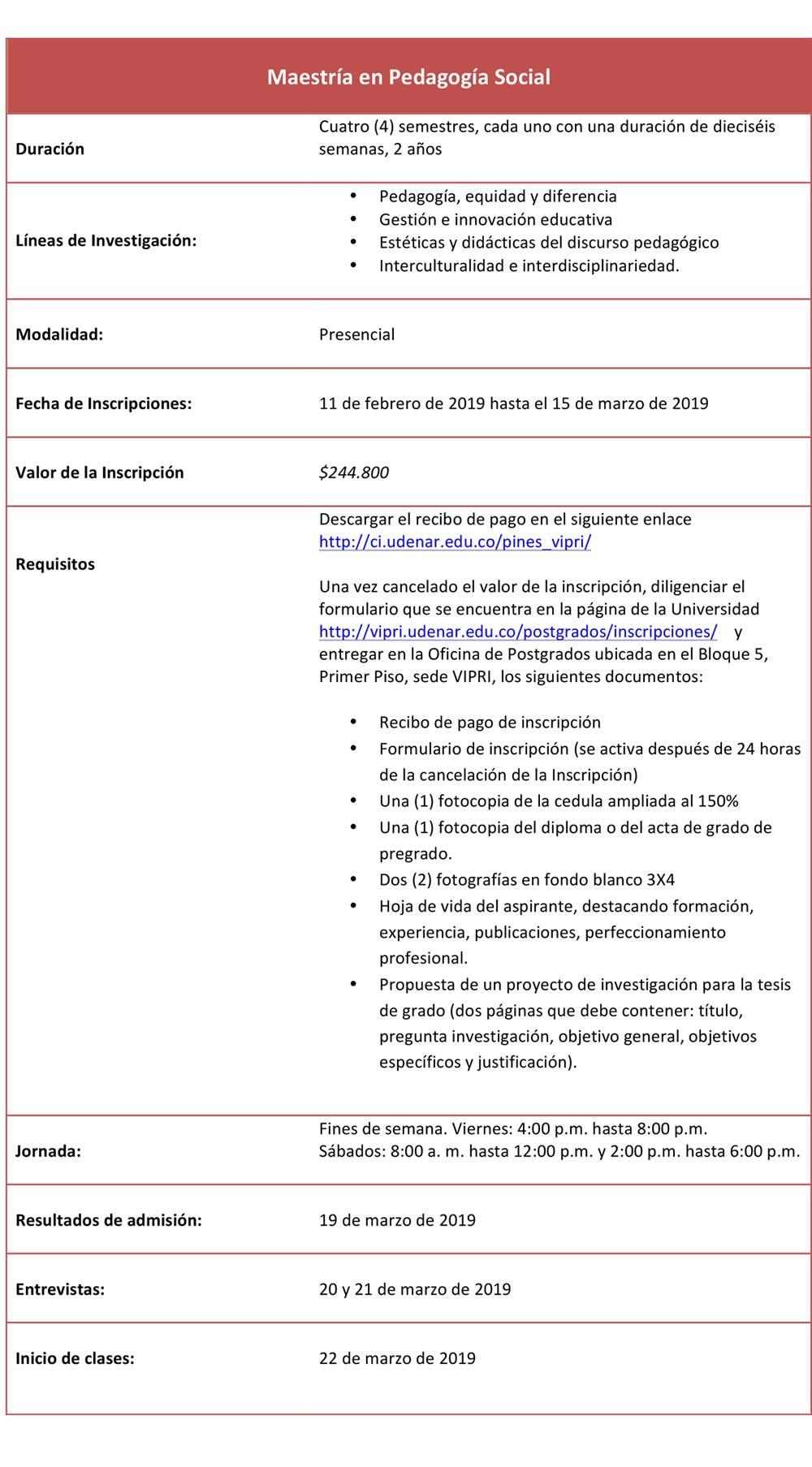 maestria-en-pedagogia-social-2