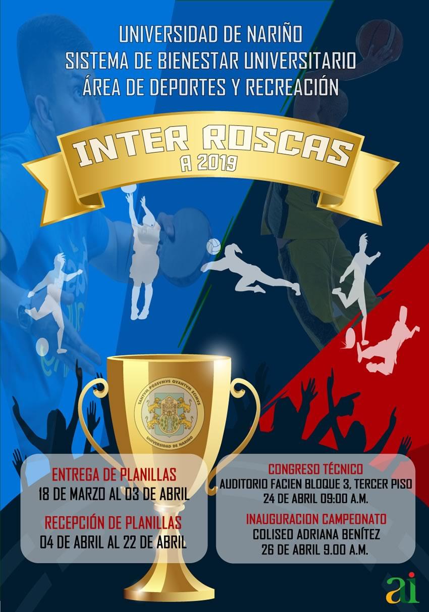 Inter-Roscas-2019