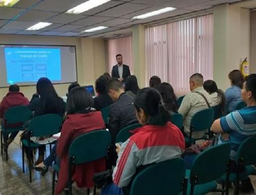 Maestria procesos Psicologicos en Educacion 500x380