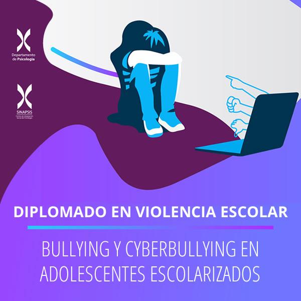 afiche-diplomado-bullying