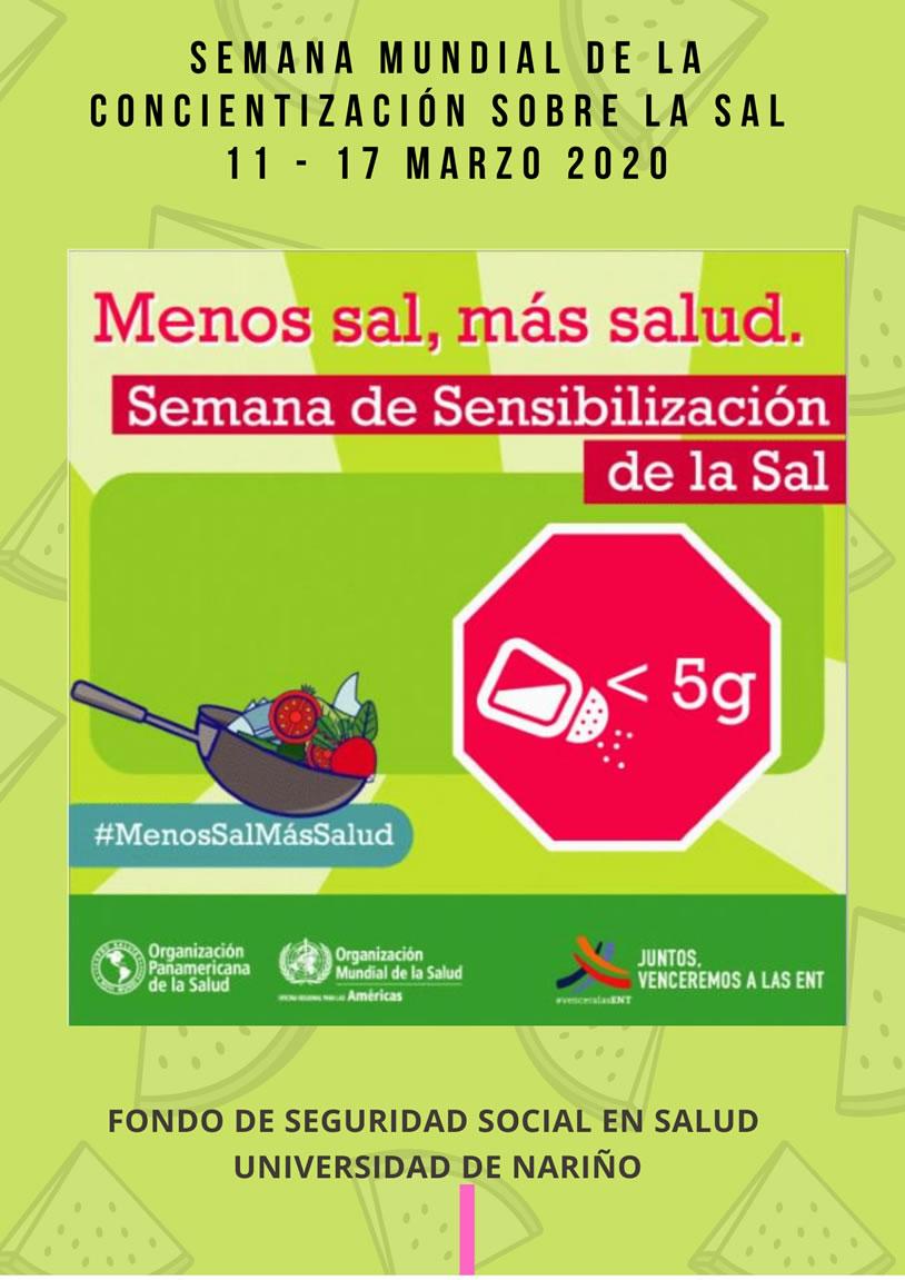 consumo-sal-07