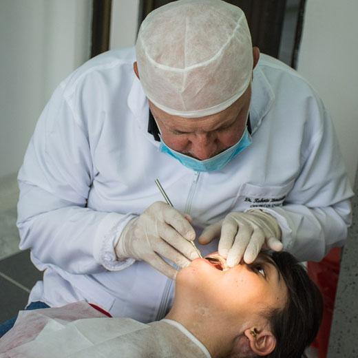 salud-bienestar-odontologia