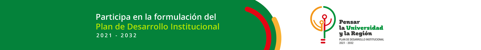 Banner-Principal-plan-U