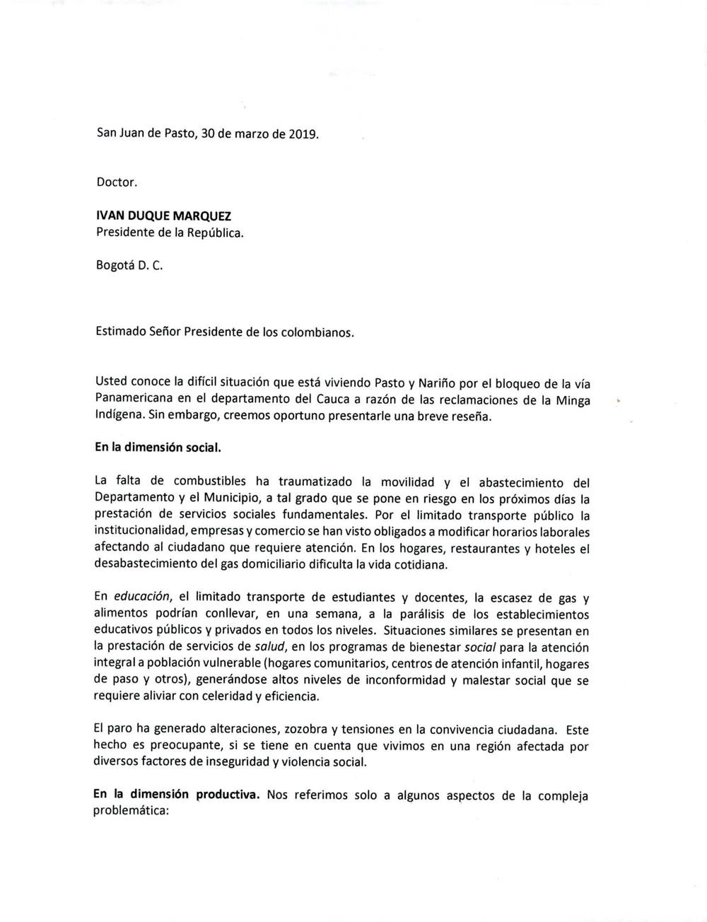 Carta-a-Presidente-Ivan-Duque-1_20934-1-1