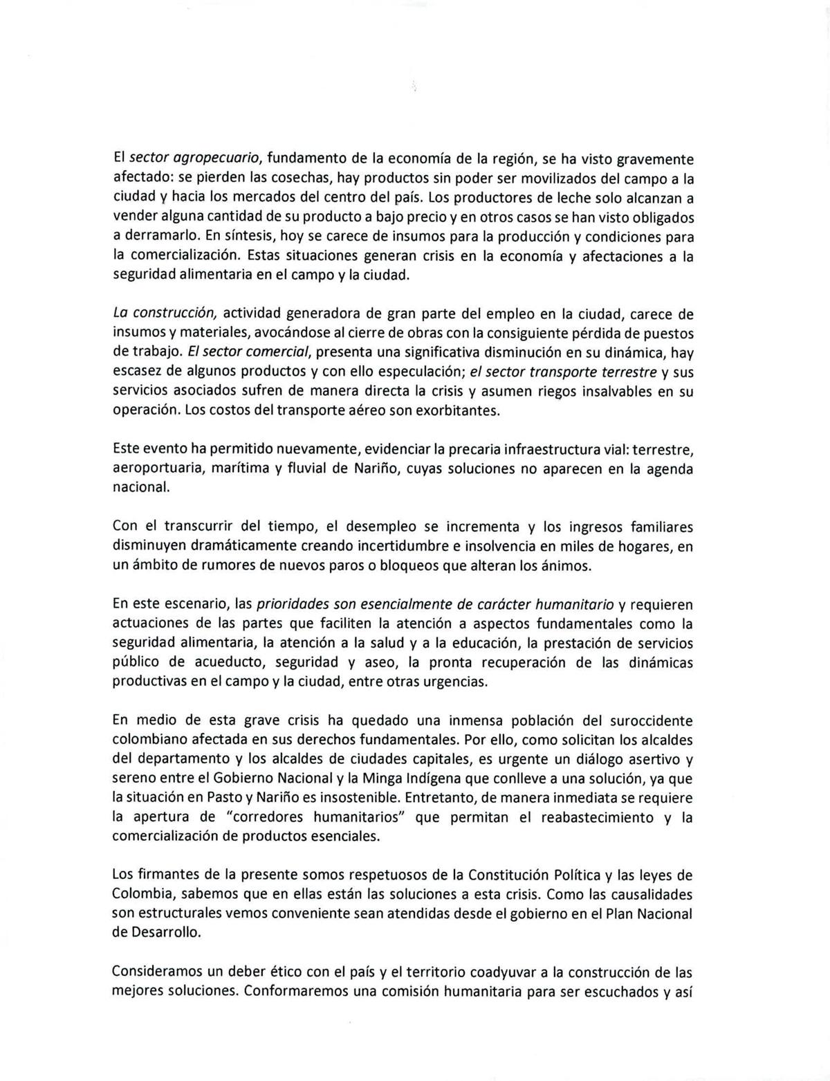 Carta-a-Presidente-Ivan-Duque-1_20934-1-2