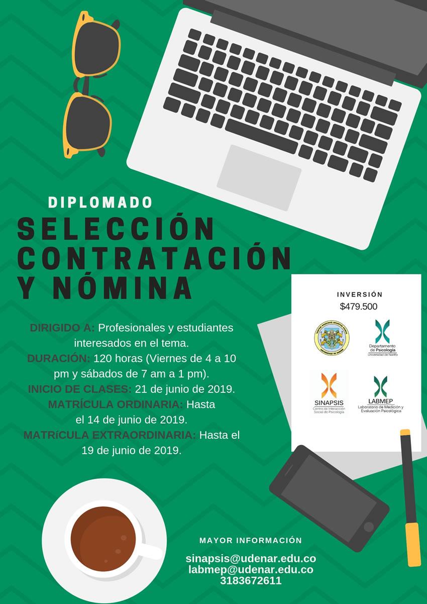 Diplomado-Seleccion-contratacion-nomina