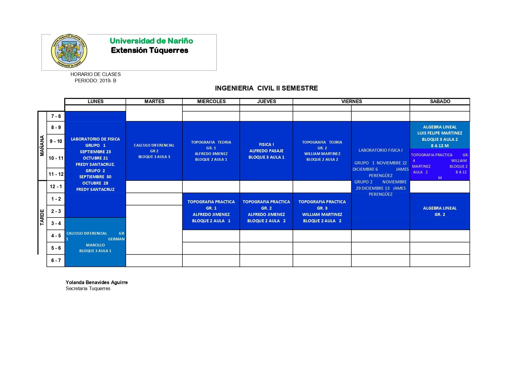 Proyecccion Horarios B - 2019 CIVIL II SEMESTRE_page-0001