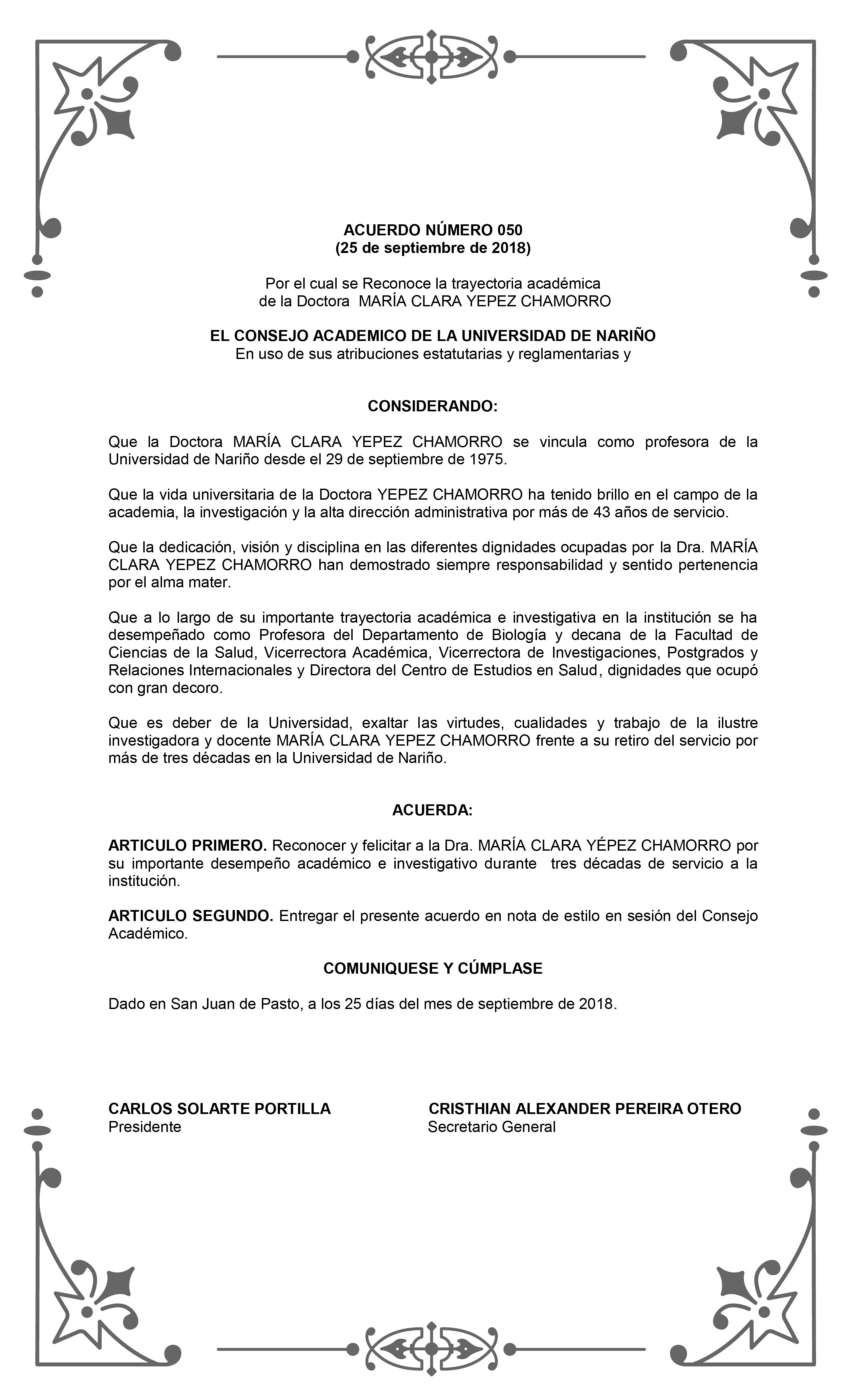 RECONOMIENTO-MARIA-CLARA-YEPEZ-2018
