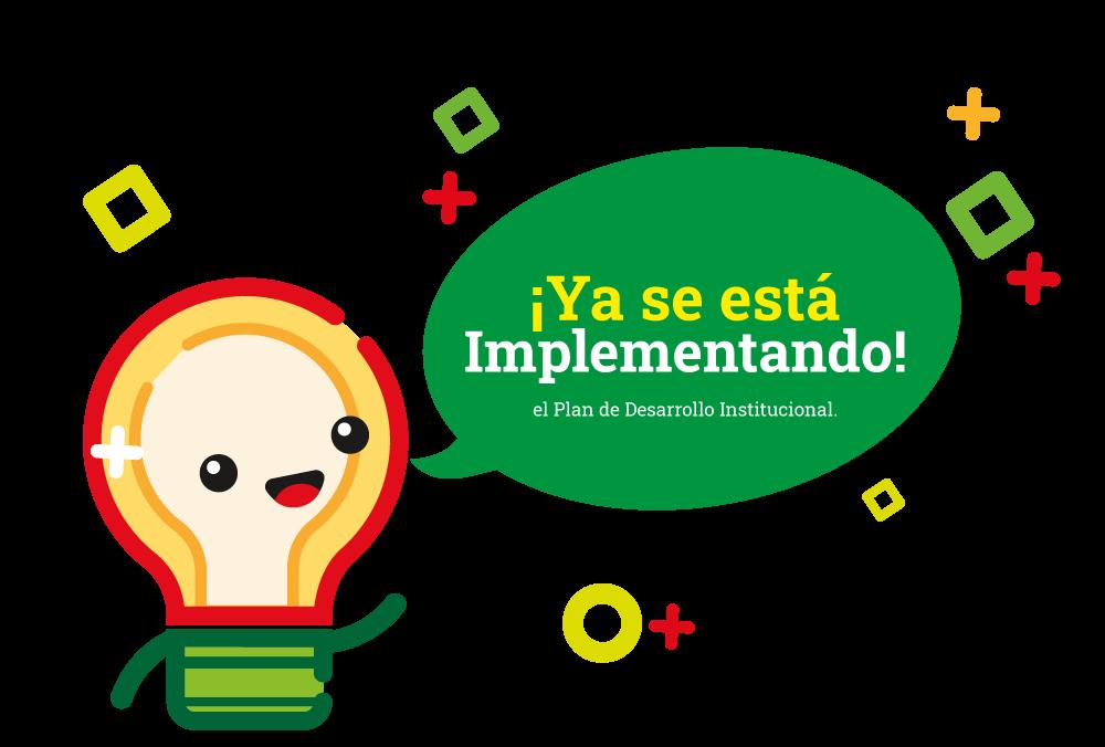 Banner_Arriba