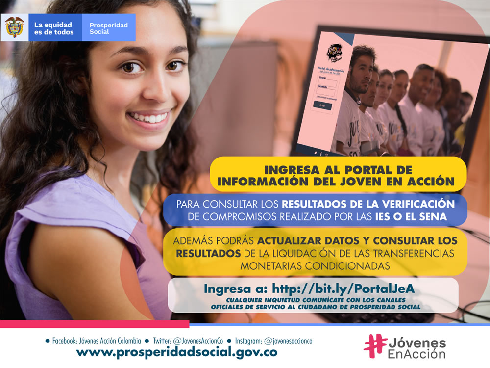 INGRESO PORTAL CORRECION DATOS JeA 2019 1000