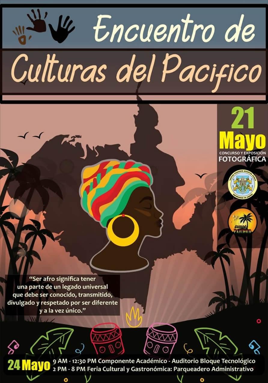 afiche-afrocolombianidad