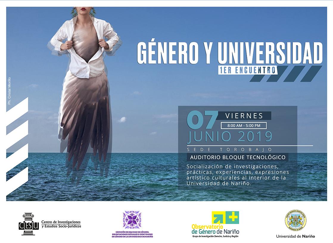 afiche-genero-universidad